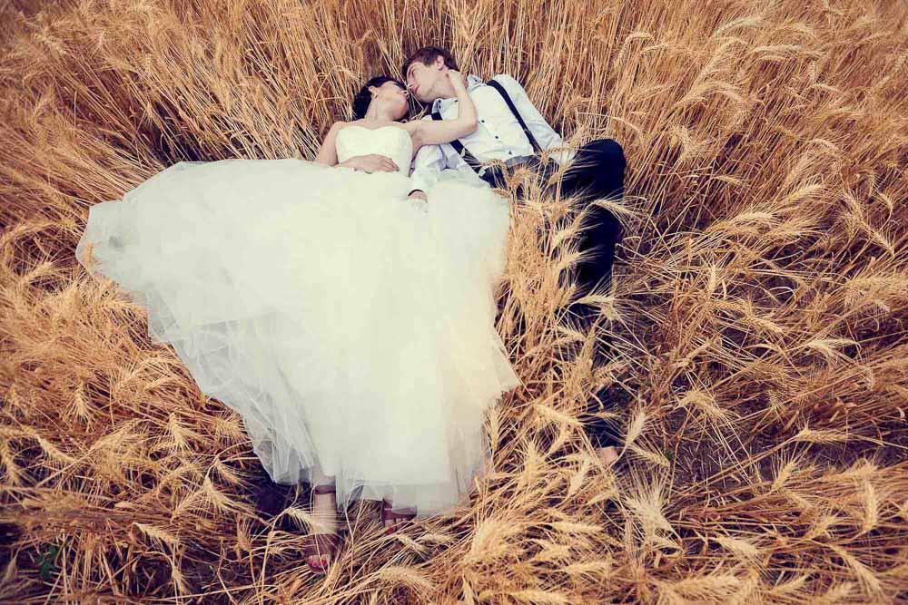 Fotografo Matrimonio Borgosesia