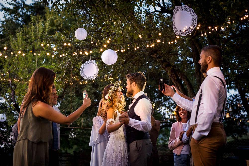 fotografo e video matrimonio-vercelli-borgosesi-novara-valsesia