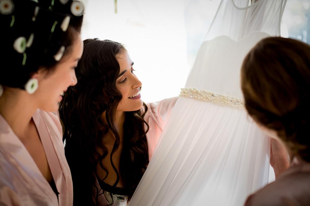 prezzi fotografo matrimonio borgosesia